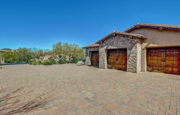 7413 E. Lower Wash Pass, Scottsdale, AZ 85266 Photo 45