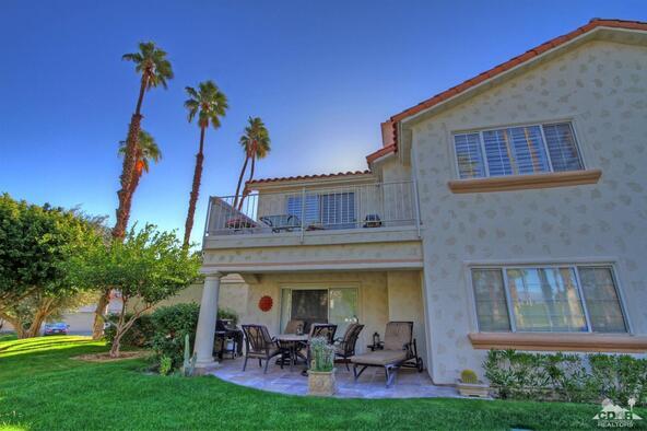 299 Vista Royale Cir. West, Palm Desert, CA 92211 Photo 25