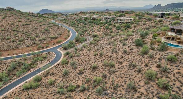 9618 N. Hidden Canyon Ct., Fountain Hills, AZ 85268 Photo 16