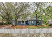 Home for sale: 3802 Hickory Avenue, Sanford, FL 32773