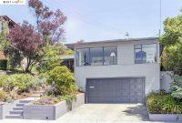 Home for sale: 5667 Jordan Ave., El Cerrito, CA 94530