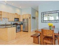 Home for sale: 201 K St., Boston, MA 02127