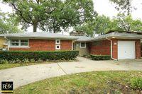 Home for sale: 513 N. Dee Rd., Park Ridge, IL 60068