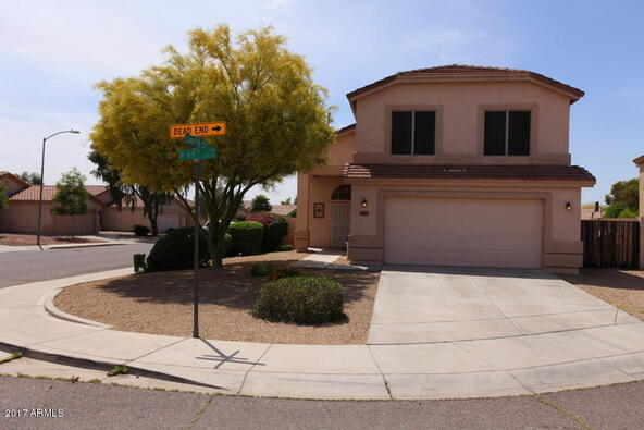 16904 N. 69th Ln., Peoria, AZ 85382 Photo 28