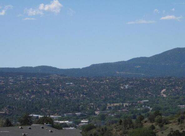 455 Newport Dr., Prescott, AZ 86303 Photo 7