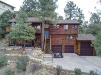 Home for sale: 1403 E. Valley View Rd., Prescott, AZ 86303