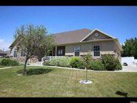 Home for sale: 1436 N. Trinnaman Ln., Lehi, UT 84043