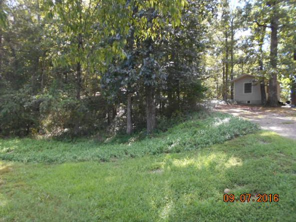 3179 Hwy. 71 South, Mena, AR 71953 Photo 19