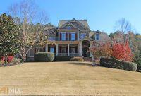 Home for sale: 206 Gold Leaf Terrace, Powder Springs, GA 30127