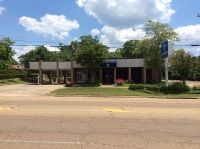 Home for sale: 704 Main, Collins, MS 39428