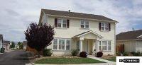 Home for sale: 1430 Pin Oak, Gardnerville, NV 89410