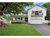 Home for sale: 40 Rentell Rd., Hamden, CT 06514