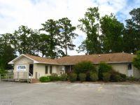 Home for sale: 301 Jones Avenue, Beaufort, NC 28516