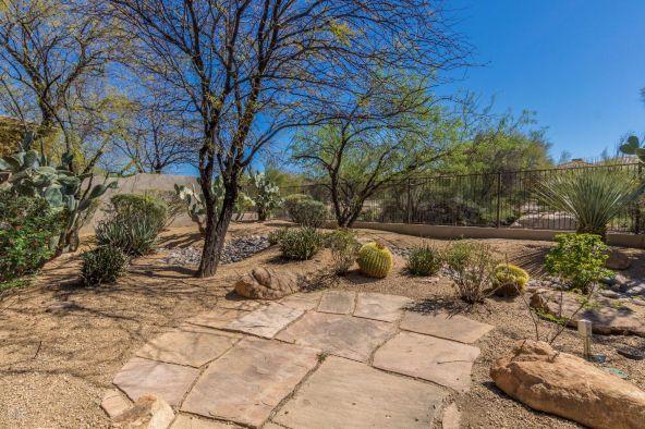 7371 E. Visao Dr., Scottsdale, AZ 85266 Photo 38