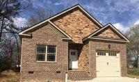 Home for sale: 7525 John Henry Rd., Chattanooga, TN 37421