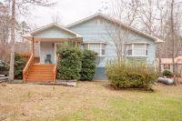 Home for sale: 1300 Wells Creek Dr., Lincolnton, GA 30817