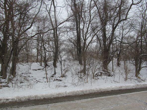 8601 West Sauk Trail Rd., Frankfort, IL 60423 Photo 1
