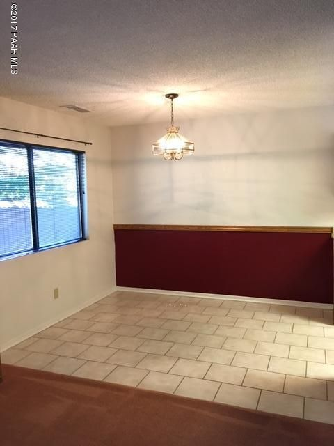 1434 Haisley Ct., Prescott, AZ 86303 Photo 7