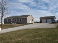 Home for sale: 25830 West County Line Rd., Sunman, IN 47041
