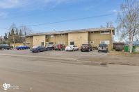 Home for sale: 3926 E. 3rd Avenue, Anchorage, AK 99508