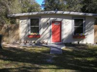 Home for sale: Pine, Safety Harbor, FL 34695