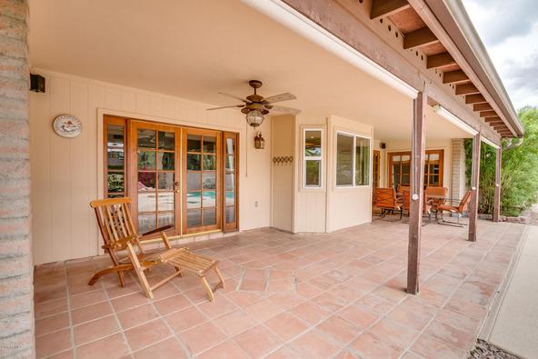 7447 E. Corrine Rd., Scottsdale, AZ 85260 Photo 48