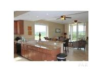 Home for sale: 612 Lost Key Dr., Pensacola, FL 32507