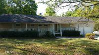 Home for sale: 870 Mt Tabor, Oxford, GA 30054