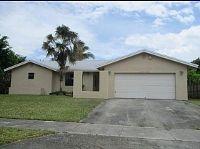 Home for sale: S.W. 267 Terrace, Miami, FL 33032
