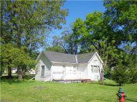 Home for sale: 618 Oscar St., Osawatomie, KS 66064