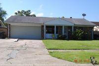 Home for sale: 3016 Lizabeth, Morgan City, LA 70380