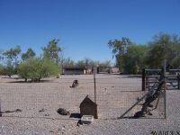 Home for sale: 326 S. E. Mayflower, Quartzsite, AZ 85346