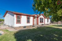 Home for sale: 2865 Willow Creek Ln., Las Cruces, NM 88007