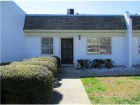 Home for sale: 11213 Pembridge Ct. #1, Port Richey, FL 34668
