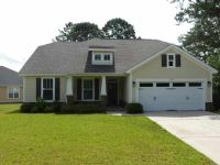 Home for sale: 2543 Halleck Ln., Tallahassee, FL 32312