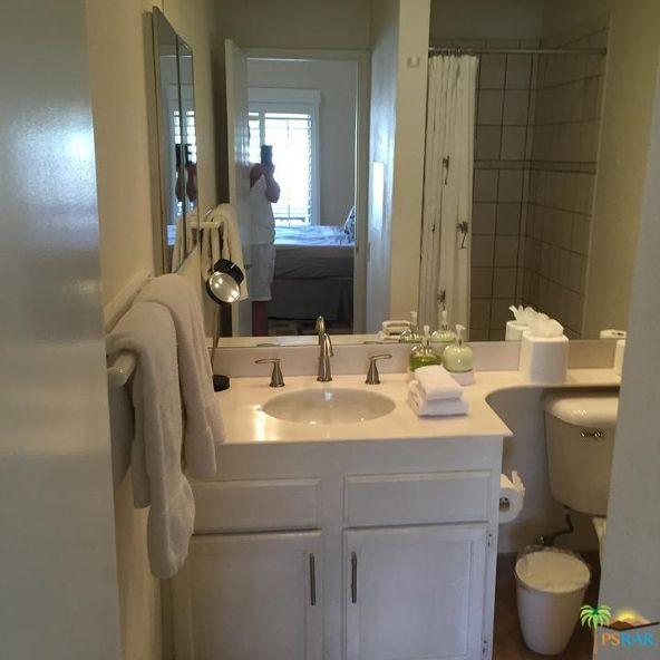 841 E. Arenas Rd., Palm Springs, CA 92262 Photo 40