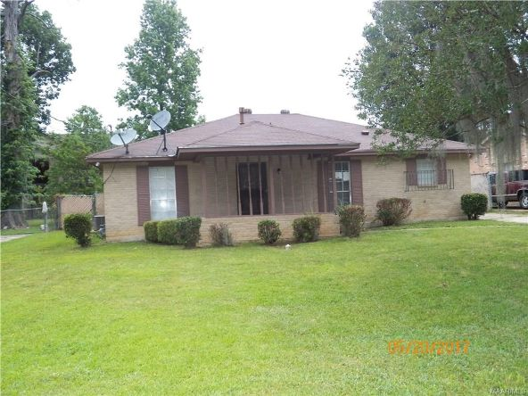 3213 Capwood Curve, Montgomery, AL 36116 Photo 1