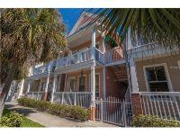 Home for sale: 2002 E. 5th Avenue, Tampa, FL 33605
