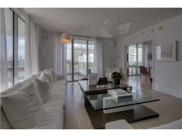 1445 16 St. # 602, Miami Beach, FL 33139 Photo 4