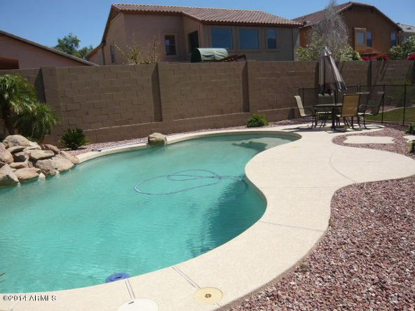 3921 S. 105th Dr., Tolleson, AZ 85353 Photo 33