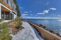 Home for sale: 7252 North Lake Blvd., Tahoe Vista, CA 96143