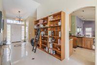 Home for sale: 1241 W. Honeysuckle Ln., Chandler, AZ 85248