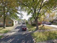 Home for sale: Adeline, Addison, IL 60101