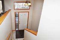 Home for sale: 7625 Garfield Avenue #9, Richfield, MN 55423