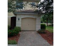Home for sale: 8605 Athena Ct., Lehigh Acres, FL 33971