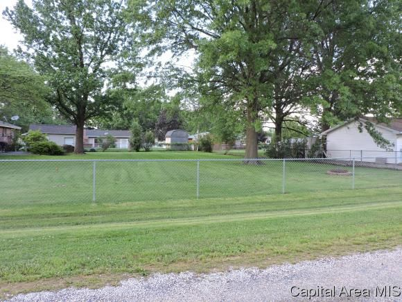 6302 Pams Ct., Springfield, IL 62707 Photo 40