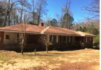Home for sale: Pine Cone, Athens, GA 30605