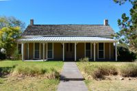 Home for sale: 405 N. Austin St., Marfa, TX 79843