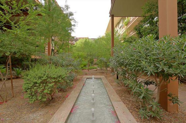 7157 E. Rancho Vista Dr., Scottsdale, AZ 85251 Photo 31