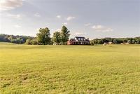 Home for sale: 3375 Haywood Rd., Pulaski, TN 38478